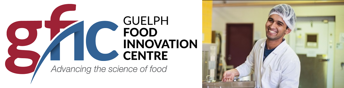 Guelph Food Innovation Centre: Advancing the Science of Food